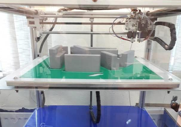 Tooling 5 3D Printing 001