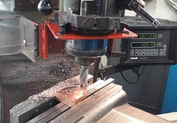 Tooling 1 Tooling 003