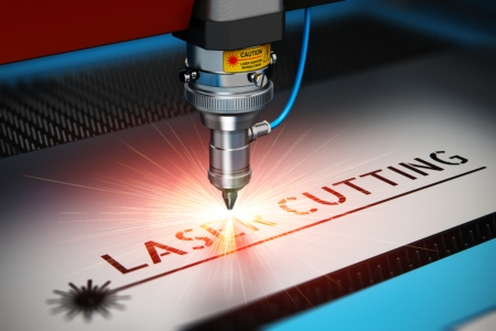 Laser Cutting The Unsung Revolution Radshape