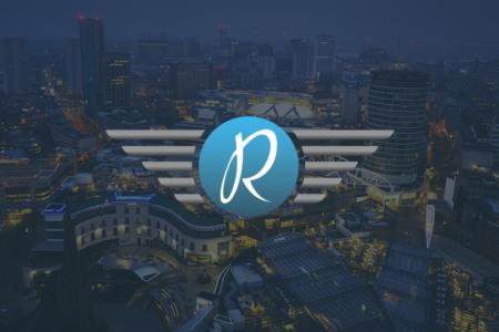 Radshape Named one of the Best Manufacturing Companies in Birmingham! 1 RADSHAPE